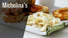 Michelina's is a nationally-distributed frozen food company based in Minneapolis that had no social media presence before Our goal was to launch the bran… Social Media Strategist, Food Company, Minneapolis, Macaroni And Cheese, Connect, Goal, How To Memorize Things, Frozen, Campaign