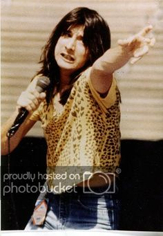 See Steve Perry pictures, photo shoots, and listen online to the latest music. Steve Perry Daughter, Cat Portrait Tattoos, Latest Music, Perfect Man, Cool Websites, Punk Rock, Crochet Top, Photoshoot, Sexy