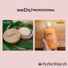 Die vegane und tierversuchsfreie Haarpflege-Marke mit innovativen Technologien für professionell gepflegtes, natürlich schönes Haar. Dazu setzten sie sich für einen nachhaltigeren Lebensstil ein. Shampoo, Personal Care, Beauty, Great Hair, Hair Care, Lifestyle, Products, Nice Asses, Beleza