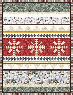6559 Best Quilting Tutes Amp Patterns Images In 2019 Quilt