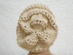 25cdce87e71 31 Best Slouchy Hats images