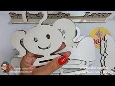 Comprinhas que amo, Cupom Desconto, Frete Grátis e muito mais - YouTube Bow Tutorial, Snoopy, Bows, Youtube, Fictional Characters, Art, Coupon, Shopping, Arches