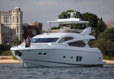 Sunseeker Sunseeker Yachts, Motor Yachts, Cabin Cruiser, Houseboats, Yacht Boat, Yacht Design, Waterfront Homes, Speed Boats, Jet Ski