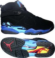 336b74598fb 11 Best Womens Air Jordan 8 images