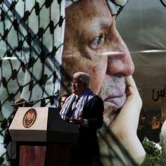 A l'instar du chef de l'AP, Riyad Mansour a appelé à un «retour au statu quo historique en vigueur autour de la mosquée Al-Aqsa» ; la France a salué le retrait des détecteurs