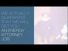 Energy Attorney jobs in Rochester, New York