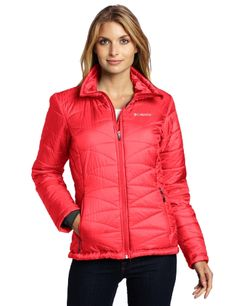Columbia Women's Mighty Lite III Jacket, Red Hibiscus, Large Columbia http://www.amazon.com/dp/B00AG34CEG/ref=cm_sw_r_pi_dp_jK-awb1DNDFCZ