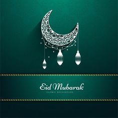 Some of the best Eid Mubarak greeting cards that you can send to your friends and family. Share it with your love once and make their Eid more special. Photo Eid Mubarak, Carte Eid Mubarak, Eid Mubarak Wünsche, Eid Mubarak Hd Images, Eid Ul Adha Images, Eid Mubarak Messages, Eid Images, Eid Mubarak Quotes, Eid Mubarak Vector