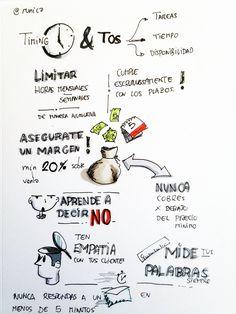 Congreso SEO Profesional (Madrid) Ponente: Sergio Falcon (@runical) Ponencia: Ese Adorable cliente SEO  1/2  Parte de la charla de Sergio Falcón (@runical). Llegué tarde :(