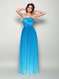I'd wear this to Formal/Prom