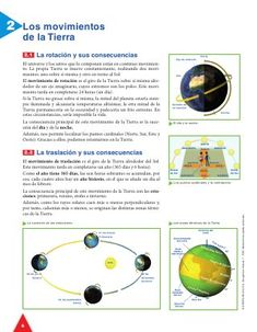 Evaluación 1 curso Reading Practice, Sistema Solar, Home Schooling, Geography, Dental, Spanish, Homeschool, Science, Learning