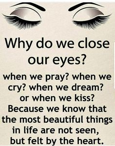 Quotes Mind, Quotes Thoughts, Smile Quotes, Happy Quotes, True Quotes, Quotes Quotes, People Quotes, Qoutes, Gods Love Quotes