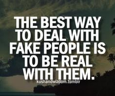 fake people quotes The best way to Deal with Fake People. Life and Love Quotes Words Quotes, Me Quotes, Motivational Quotes, Inspirational Quotes, Wisdom Quotes, Drama Quotes, Truth Quotes, Queen Quotes, Great Quotes