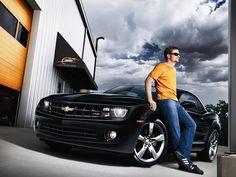 NASCAR.....Dale Jr