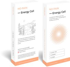 FREE INTERNATIONAL SHIPPING UNTIL JULY 19, 2020 NO PAIN — Energy Cell $123.00 Energy Cell + 10 Patches included. 100% intensity up to 6 months. FREE SHIPPING worldwide with 1-day fulfillment until July 19, 2020. 30-day No-Risk Money Back Guarantee. extra PATCHES to keep your Energy Cell in place Additional patches to place on the … Upper Back Pain, Body Cells, The Better Man Project, Natural Pain Relief, Pain Management, Multiple Sclerosis, Physical Activities, Chronic Pain