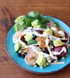 ... ( SALADS ) on Pinterest | Potato salad, Salads and Macaroni salads