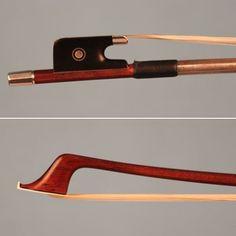 Official Website An Old Antique Cello Bow String Cellos