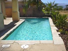 Beautiful Pools Built By Right Choice A Swimming Pool Quotes Inc Pro In C Springs Florida Visit Us For Free Estimates And Designs