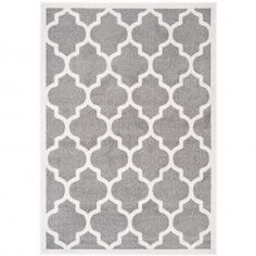 Amherst Rugs - AMT420R