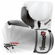 """Les nouveaux gants de boxe Hayabusa de la série """"Ikusa"""" ont un rapport qualité/prix vraiment top..."""
