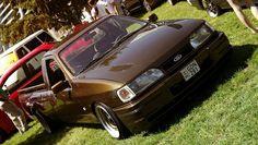 Ford p100 Ford Sierra, Ac Cobra, Car Garage, Pickup Trucks, Hot Rods, Automobile, Mini, Vehicles, Car