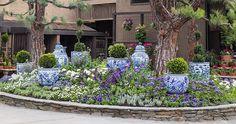 Spring Celebration Archives - Roger's Gardens Garden Show, Dream Garden, Rogers Gardens, Outdoor Games For Kids, Healthy Work Snacks, Garden Landscape Design, Garden Fencing, Garden Theme, Landscaping Tips