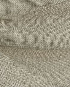 Vintage Linen Wheat | Online Discount Drapery Fabrics and Upholstery Fabric Superstore!
