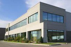 Commercial Real Estate http://jrgcapitalgroup.com/