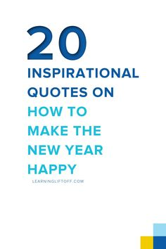 Start the New Year off with some inspirational quotes on new beginnings, making a change, motivation, and resolutions. These quotes will help you be happy. Winter Holiday, Holiday Fun, Thomas Edison Quotes, Some Inspirational Quotes, New Beginning Quotes, It Gets Better, Take The First Step, Play To Learn, Winter Activities