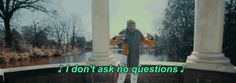 questions dej loaf desire dej loaf desire i dont ask no questions trending #GIF on #Giphy via #IFTTT http://gph.is/1TtiAOL