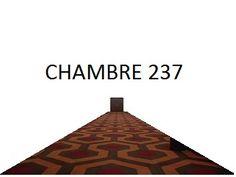 chambre237