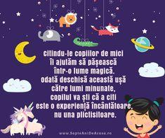 #Parenting #citate #educație #copii #cărți #citit Montessori, Parenting, Education, School, Quotes, Books, Cots, Quotations, Libros