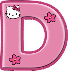 Hello Kitty Photos, Hello Kitty Themes, Hello Kitty Face Paint, Hello Kitty Rosa, Anniversaire Hello Kitty, Hello Kitty Imagenes, Classroom Rules Poster, Disney Frames, Hello Kitty Birthday
