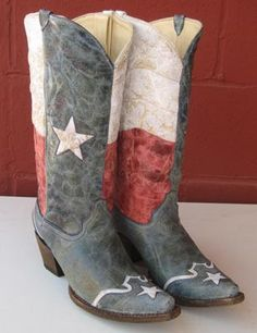 PCD - Pure Country Designs - http://purecountrydesigns.com          I NEED these!