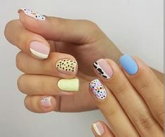 Cute Acrylic Nails, Gel Nails, Shellac, Glitter Nails, Nail Prices, Friendly Nails, Fire Nails, Minimalist Nails, Minimalist Fashion
