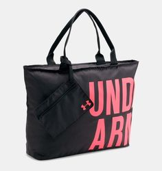 98284f4a26 48 Best Gym Bags images