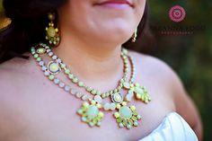 wedding Wednesday @ turned UP to ELEVEN! blog - Jewelery & Details