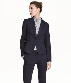 Best of Spring Suit | 10+ ideas on Pinterest | spring suit
