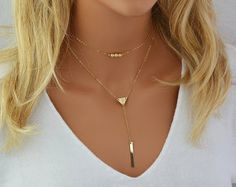 Check out Gold Choker Necklace, Chain Choker Necklace, 14k Gold Filled Necklace, Simple Necklace, Tiny Ball Necklace on malizbijoux