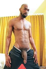 African black guy nude, period porn sexs