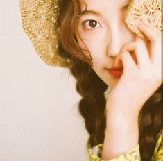 Ulzzang Girl, Girl Hairstyles, Boyfriend, Photoshoot, Lady, Cute, People, Palette, Photography