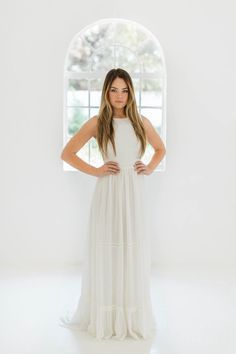 Cheap Party Dresses, Party Dresses Online, Wedding Dresses For Sale, Event Dresses, Cheap Wedding Dress, Wedding Party Dresses, Bridal Dresses, Prom Dresses, Going Out Dresses