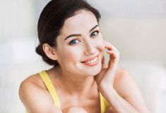 All the questions you didn't dare to ask about botox aftercare by health + aesthetics clinic in Farn Skin Care Regimen, Skin Care Tips, Cellulite, Anti Wrinkle Injections, Natural Toner, Dermal Fillers, Uneven Skin Tone, Skin Tightening, Anti Aging Cream