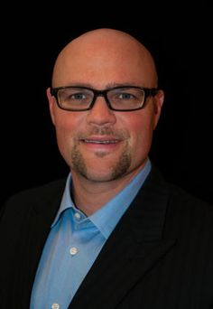 If you're looking for someone to share in the adventure of buying and selling your home with you, Ben Osborn is your guy! Ben first developed a passion for