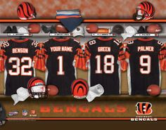 a4be0fc2e cincinnati bengals - Google Search Cincinnati Bengals