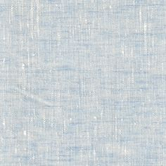 Maya Light Blue/White – The Swedish Fabric Company Blue Fabric, Linen Fabric, Curtain Fabric, Maya, Light Blue, Blue And White, French Blue, Fabrics
