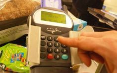 POS terminals are used to accept card payments. There are different types of POS terminal suitable for different businesses.