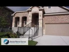 San Antonio Homes for Sale- 5031 Italica Rd- Jesse Rene Garza