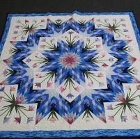 Get inspired by amazing quilting projects on Craftsy! - Page 3