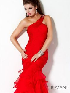 71f7bd6d74 Jovani Prom Dresses 2012 Prom Dresses Jovani